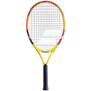 Bbaolat Nadal 25 Junior Tennis Racquet