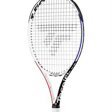 Tecnifibre TFight RSL 295 DEMO RENTAL <br><b><font color=red>(DEMO UP TO 3 RACQUETS FOR $30. THE $30 FEE CAN BE APPLIED TO 1ST NEW RACQUET PURCHASE OF $149+)</font></b>