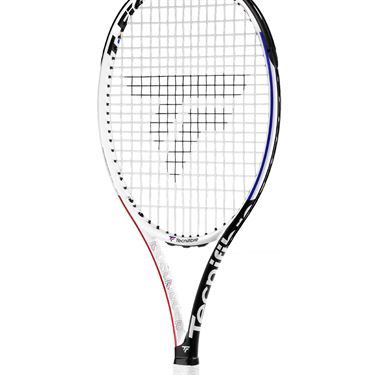 Tecnifibre TFight RS 300 Tennis Racquet