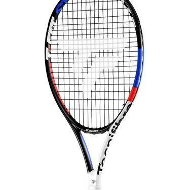 Tecnifibre TFit Storm 265 Tennis Racquet