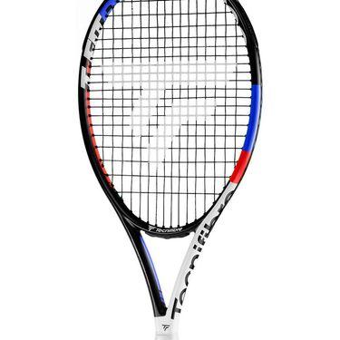 Tecnifibre TFit Power 280 Tennis Racquet