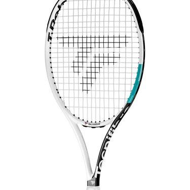 Tecnifibre T-Rebound 298 IGA Tennis Racquet