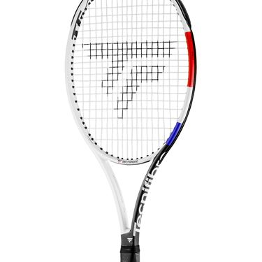 Tecnifibre TF40 305 DEMO RENTAL <br><b><font color=red>(DEMO UP TO 3 RACQUETS FOR $30. THE $30 FEE CAN BE APPLIED TO 1ST NEW RACQUET PURCHASE OF $149+)</font></b>