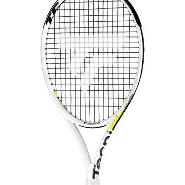Tecnifibre TF-X1 275 Tennis Racquet