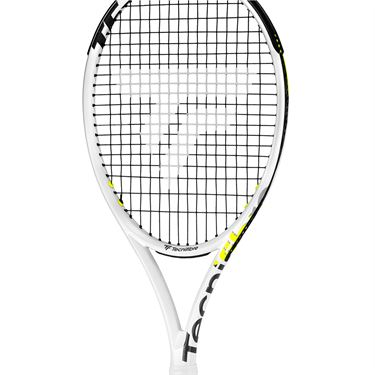 Tecnifibre TF-X1 285 Tennis Racquet