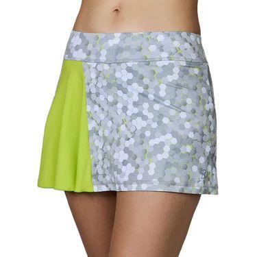 Sofibella Ball Girl 13 inch Skirt Womens Techno 1549 TEC