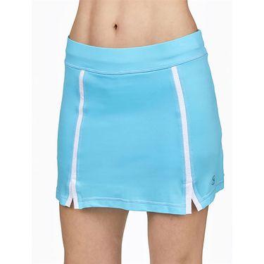 Sofibella Dresscode 15 inch Skirt Womens Babyboy 1764 BBY