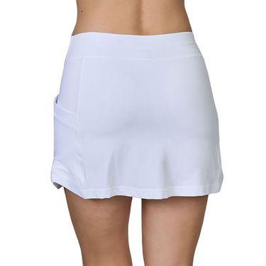 Sofibella Center Line 14 inch Skirt Womens Weave 1803 WWE
