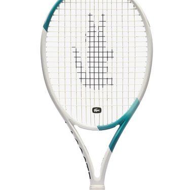 Lacoste L20 L Tennis Racquet