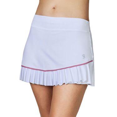 Sofibella Center Line 13 inch Skirt Womens Weave/Macrame 1921 WWE