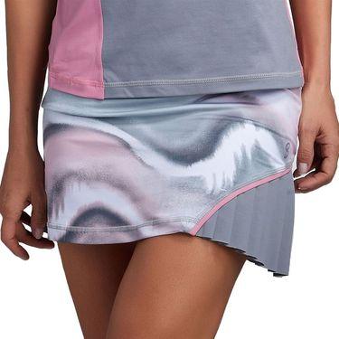 Sofibella Euphoria 14 inch Skirt Womens Waves 1977 WVS