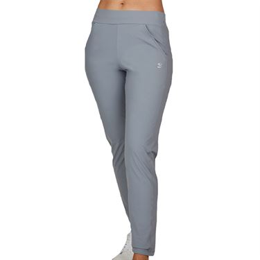 Sofibella Basic Golf Pant Womens Stone 2029 STO