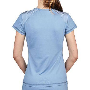 Sofibella Blue Moon Top Plus Size Womens Patagonia 2033 PTGP