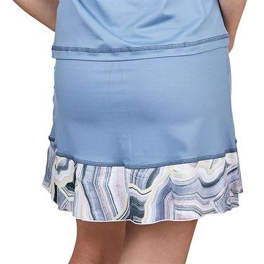 Sofibella Blue Moon 14 inch Skirt Plus Size Womens Patagonia 2040 PTGP