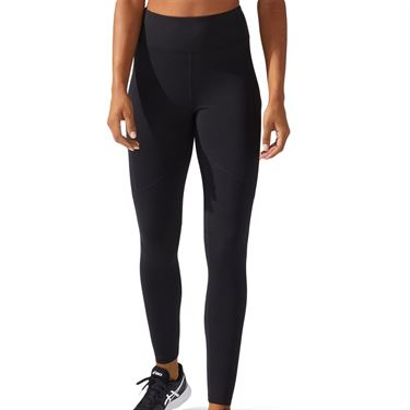 Asics Core Tight Womens Performance Black 2042A198 001