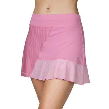 Sofibella Euphoria 15 inch Skirt Womens Waves 2071 MCE