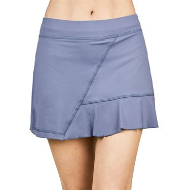 Sofibella Rose Anaconda 15 inch Skirt Plus Size Womens Monopoly 2071 MNPP
