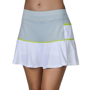Sofibella Ball Girl 15 inch Shirt Womens Stone 2092 STO