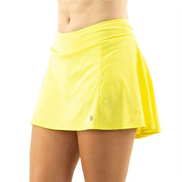 Lija You are My Sunshine Arena Skirt Womens Sunshine 21A 4608T1