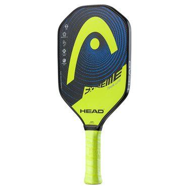 Head Extreme Tour Lite Pickleball Paddle - Yellow