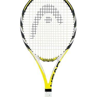 Head MicroGel Extreme MP Tennis Racquet