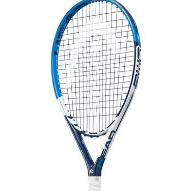 Head Graphene XT Instinct PWR Tennis Racquet