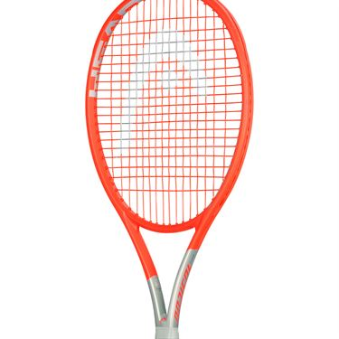 Head Graphene 360+ Radical Pro Tennis Racquet