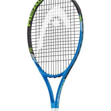 Head Ti Instinct Comp Tennis Racquet (Prestrung)