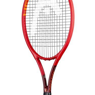 Head Graphene 360 Plus Prestige Pro Tennis Racquet Red 234400