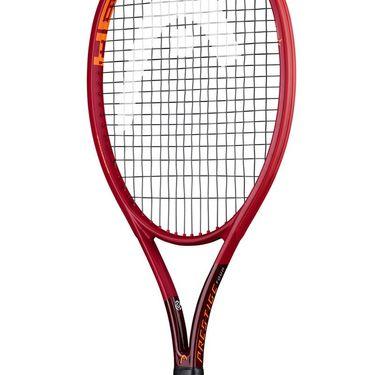 Head Graphene 360 Plus Prestige Tour Tennis Racquet Red 234430