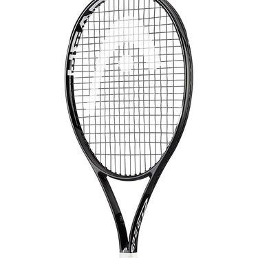 Head Graphene 360+ Speed Pro Black Tennis Racquet