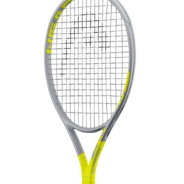 Head Graphene 360+ Extreme S Tennis Racquet Yellow 235340û