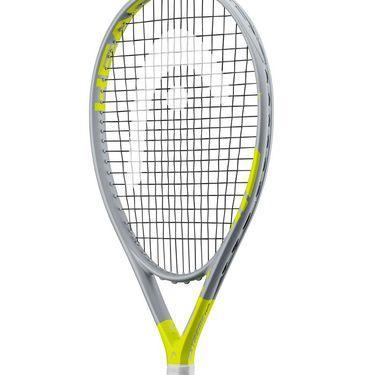 Head Graphene 360+ Extreme PWR Tennis Racquet Yellow 235360û