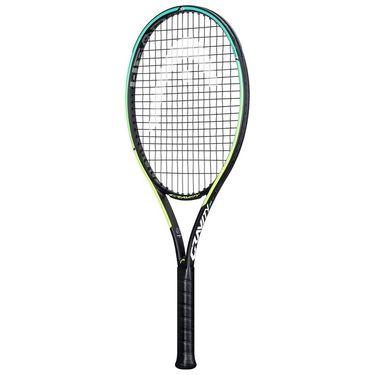 Head Gravity Junior Tennis Racquet