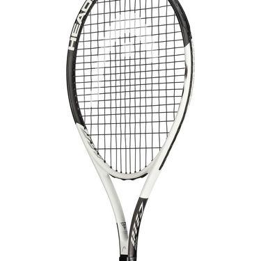 Head Geo Speed Tennis Racquet (Prestrung)