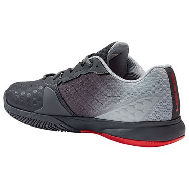 Head Revolt Team 3.5 LE Mens Tennis Shoe Grey/Red 273201û