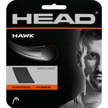 Head Hawk 18G Tennis String