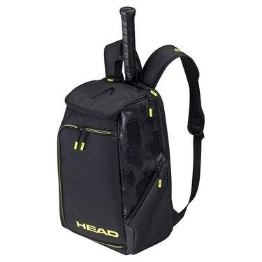Head Extreme Nite Tennis Backpack