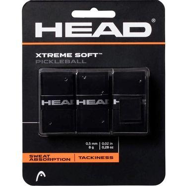 Head Xtreme Soft Pickleball Overgrip