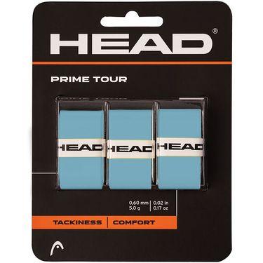 Head Prime Tour Overgrip - Blue