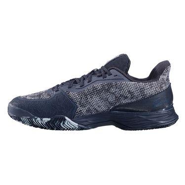 Babolat Jet Tere All Court Clay Men Tennis Shoe Black 30S20650 2000û