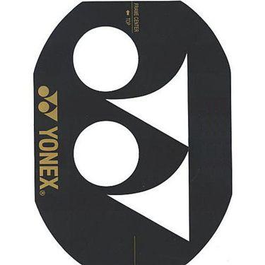 Yonex Stencil