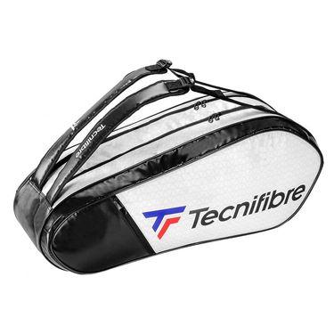 Tecnifibre Tour Endurance RS 6 Pack Tennis Bag