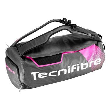 Tecnifibre Endurance Rack Pack Tennis Bag