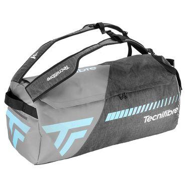 Tecnifibre Tempo Rackpack Tennis Bag - Grey