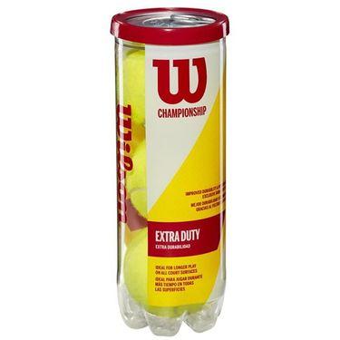 wilson-championship-tennis-balls