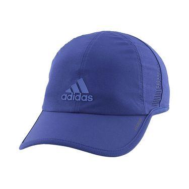 adidas Superlite 2 Mens Hat - Victory Blue