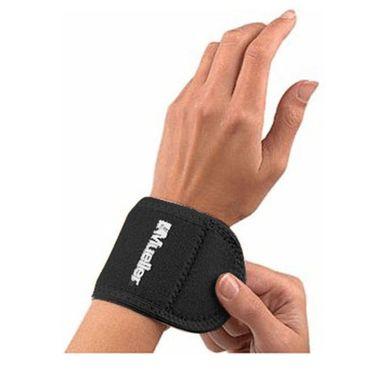 Mueller Wrist Support - Neoprene