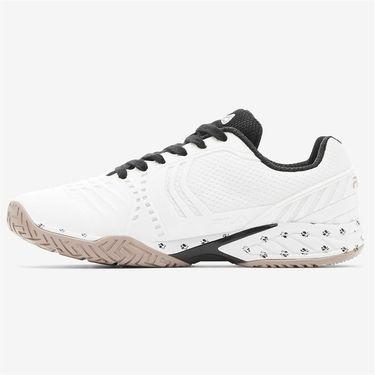 Fila Axilus 2 Energized Womens Tennis Shoe White/Black 5TM01573 104