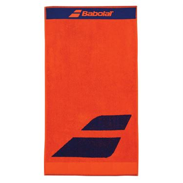Babolat Medium Towel Flame Estate Blue Spring